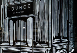 LOUNGE by Francfranc